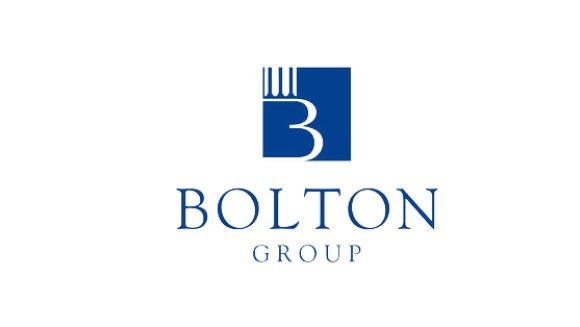 BOLTON 2018-2021