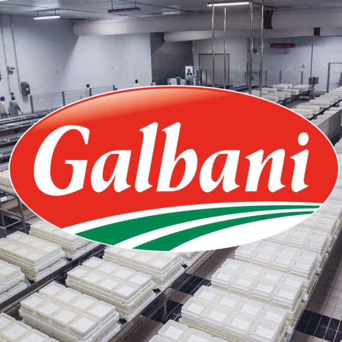 GALBANI 2015-2016