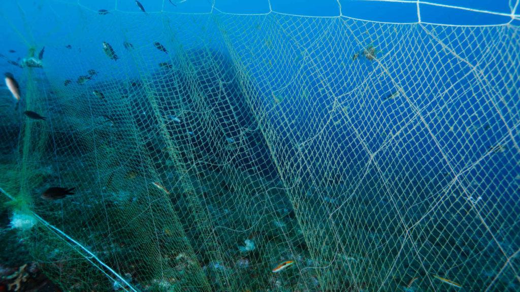 CCNL addetti imbarcati su natanti esercenti la pesca marittima 2018-2021