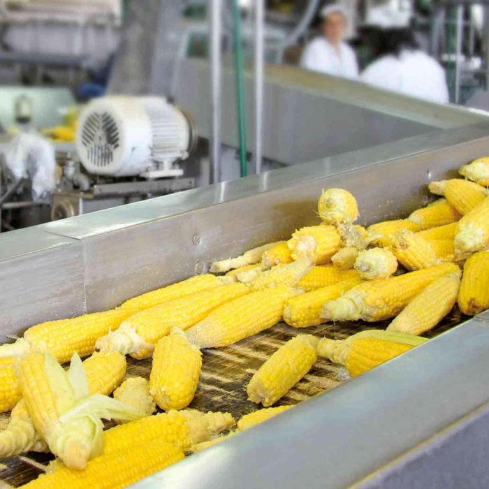 CCNL per i lavoratori dipendenti della piccola e media industria alimentare (2016-2020)