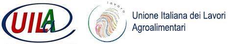 Uila – Unione Italiana dei Lavori Agroalimentari