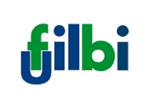 logo-filbi