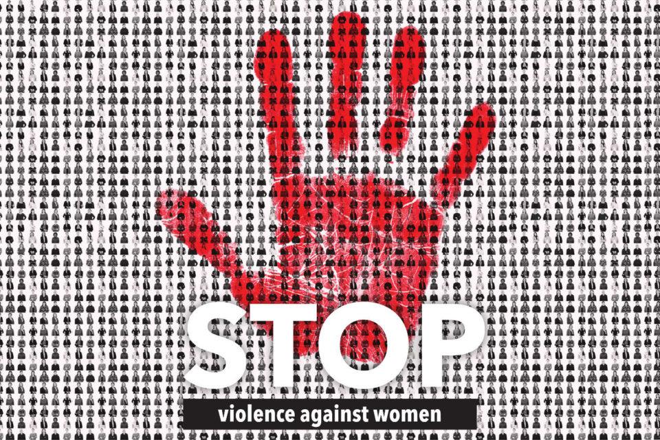 Download Stop Violenza Sulle Donne